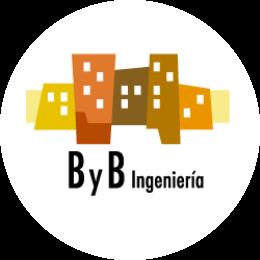 BYB INGENIERIA